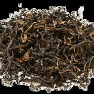 Organic Keemun Premium Black Tea from Arbor Teas