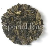 China Gunpowder Organic from SpecialTeas