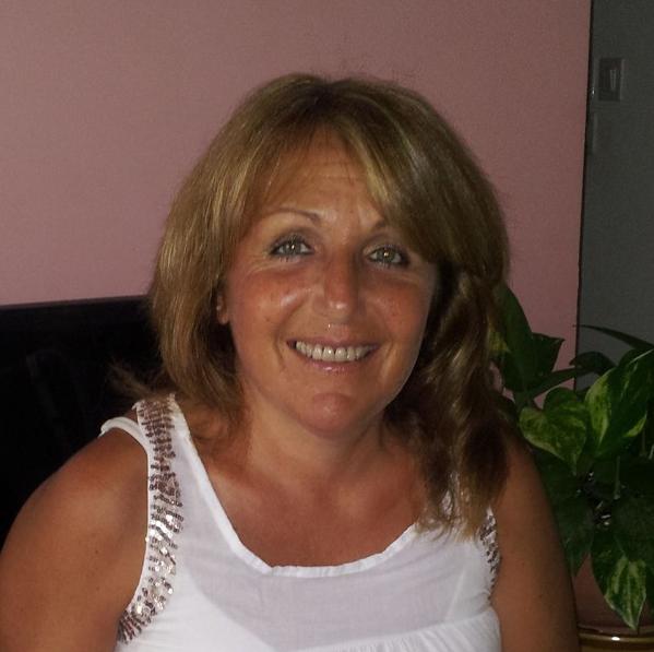 Graciela Safranchik