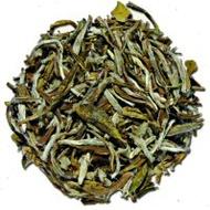 Leopard Snow Buds Tea from Culinary Teas