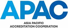 APAC Capacity Building Committee