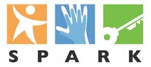 http://www.sparkprogram.org