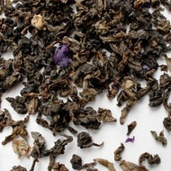 Blue Spring Oolong from Thé Kiosque