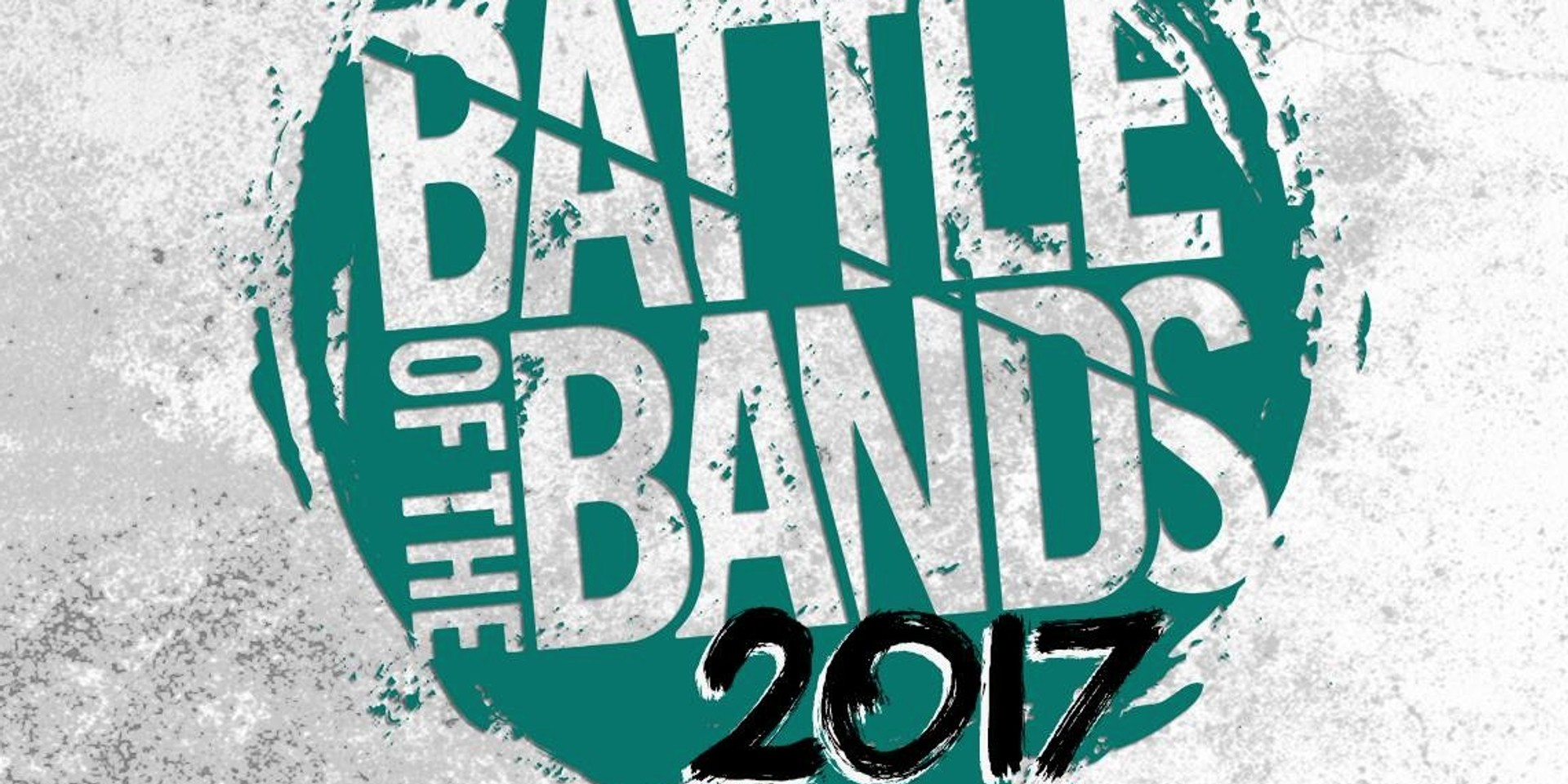 Yellow Room Music announces Top 10 finalists for this year's Battle of the Bands
