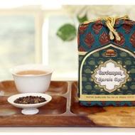 Chai Tea from san-cha