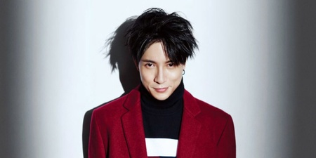 Joker Xue to perform in Singapore for Skyscraper World Tour