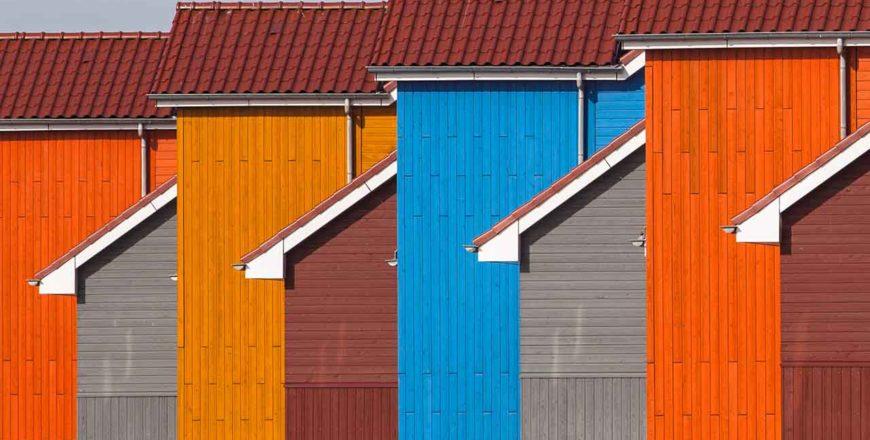 Property Portfolio Builder Course - Property Magnets