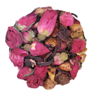 Rose from Puripan