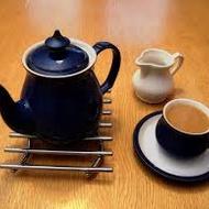 hot-tea from Suffuse Tea