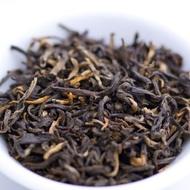 Yunnan TGFOP Black Tea from Ovation Teas