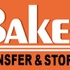 Baker Transfer & Storage Co. | Park City MT Movers