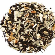 Citrus Earl Grey from Naked Teas Galore