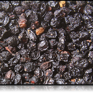 Elder Berries from Whispering Pines Tea Company