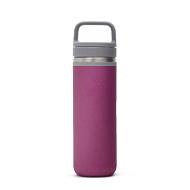 Carry Travel Mug from DAVIDsTEA