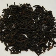Keemun (Qimen) Black Tea Superior Grade from Life In Teacup