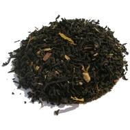 Vanilla Chai from Great British Tea Store