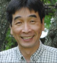 Francis Yuen