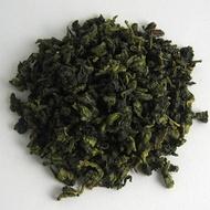 Drunken (Tipsy) Concubine (Zui Gui) Oolong from Silk Road Teas