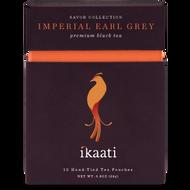 Imperial Earl Grey from Ikaati