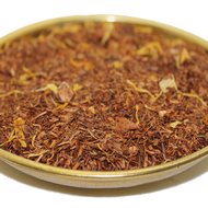 Cozy Caramel Rooibos from Murchie's Tea & Coffee