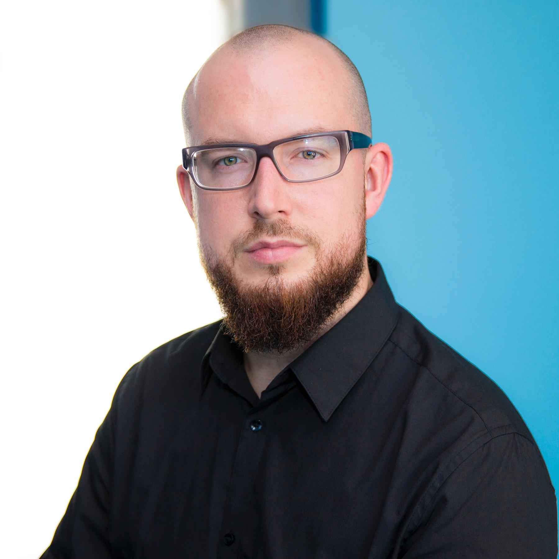 Marcin Struzik