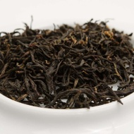 Wild Style Black Tea - Premium (2017) from Old Ways Tea