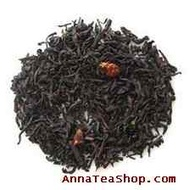 Scarlett's Romantic Tea from Anna Marie's Teas