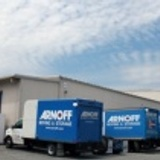 Arnoff Moving & Storage, Inc. image