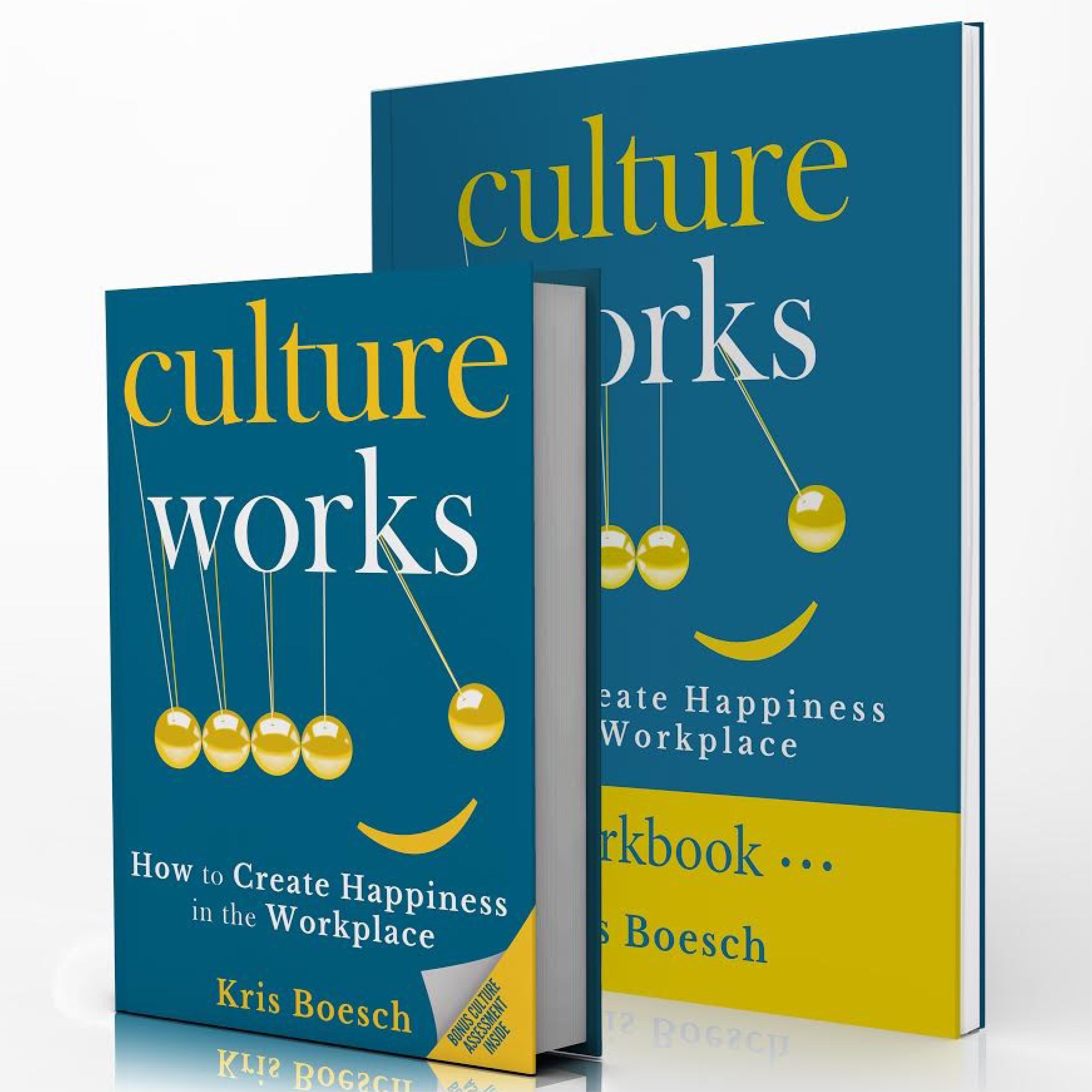 Company Culture Program