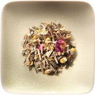 Sandman P.M. from Stash Tea Company