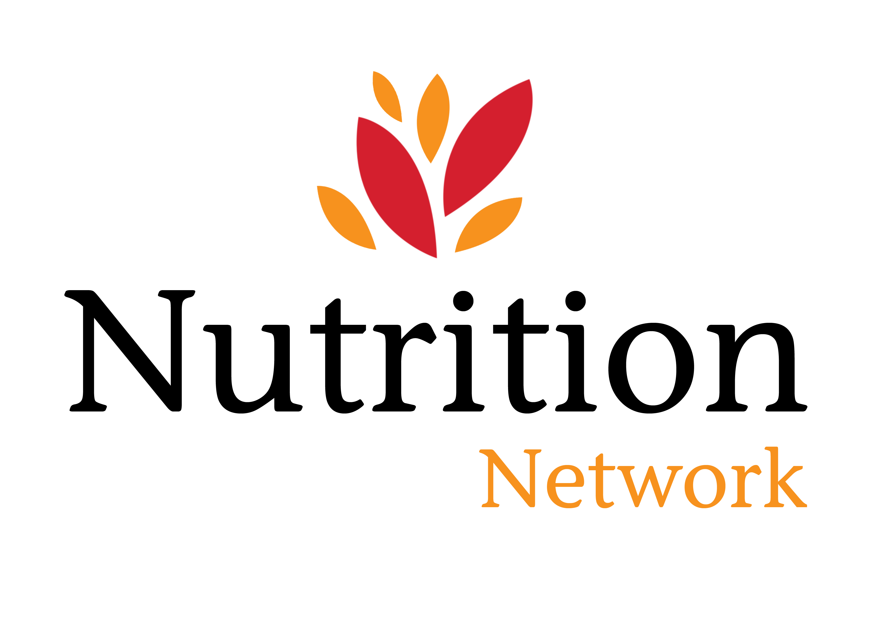 Nutrition Network