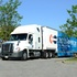 L&J Moving & Storage Raleigh | Wilson NC Movers