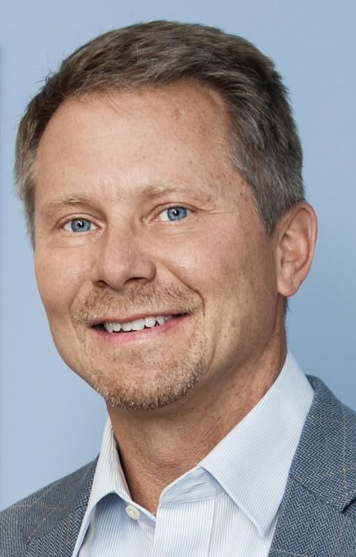Kevin Guskiewicz, PhD, ATC