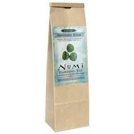 Shooting Star Flowering Tea from Numi Organic Tea