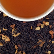 Hot Apple Spice from Harney & Sons