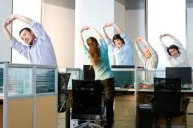 How Yoga Keeps Us Healthy