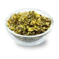Greek Mountain Tea from Tea Story