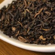 Hurricane Ridge Breakfast Blend from Northwest Cups of Tea