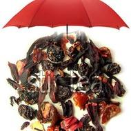 Crimson Berry from Stir Tea