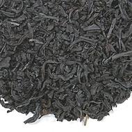 Earl Grey De La Creme from Red Leaf Tea