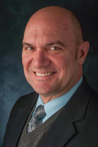 Ed Kuhn