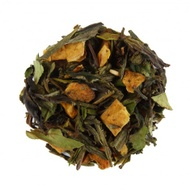 Champagne Peach from Murchie's Tea & Coffee