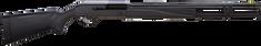 Remington Firearms Versa Max