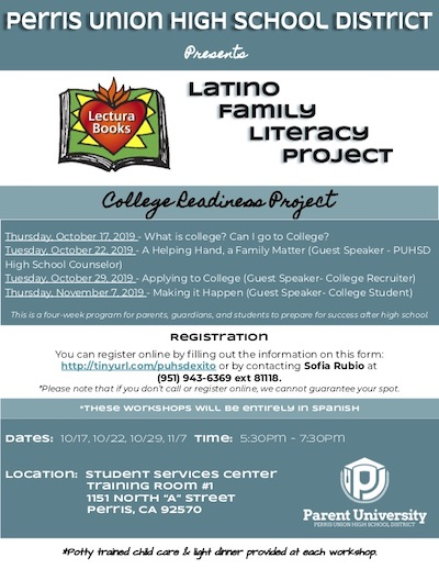 Latino Fam Lit FLYER (Fall 2019) (English)_400.jpg