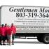 Gentlemen Movers INC. Photo 1