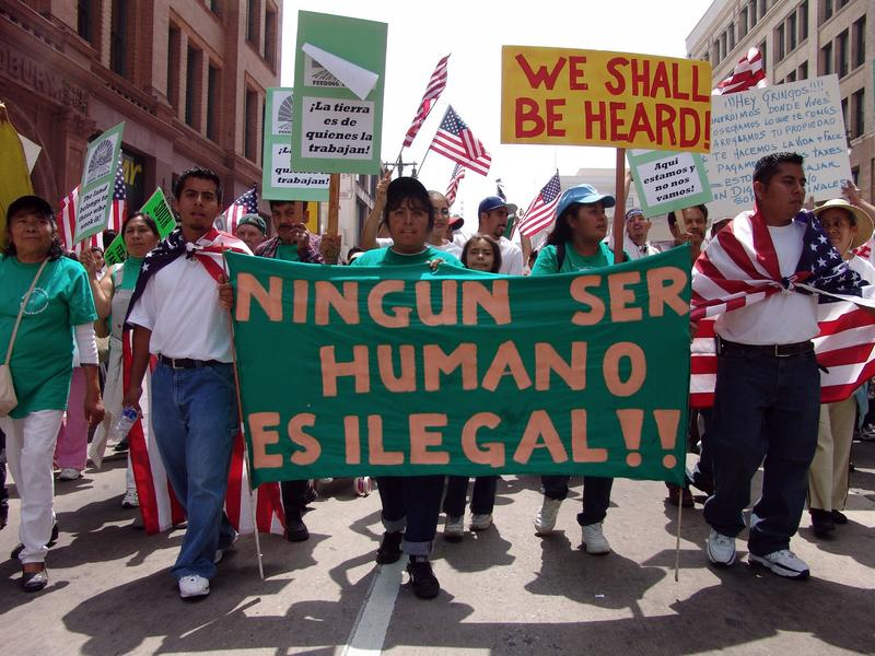 May_Day_Immigration_March_LA04jpg