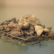 Gen Mai Matcha from Art of Tea