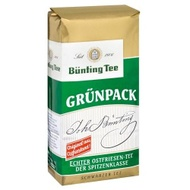Ostfriesen-Tee from Bünting Tee