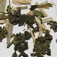 Enertea from Apollo Tea
