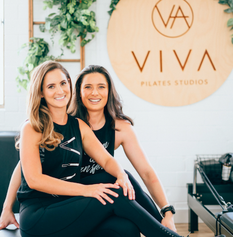 VIVA Master Trainers Online